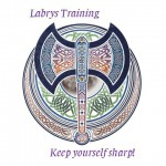 Work with Labrys!